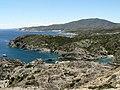 Cabo de Creus Turol Jones.jpg