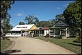 Caboolture Historical Village old facilities-2 (34783931584).jpg