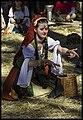 Caboolture Medieval Festival-42 (14679527878).jpg