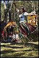 Caboolture Medieval Festival-52 (14967283722).jpg