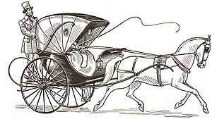 Cabriolet (PSF).jpg