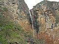 Cachoeira do tabuleiro MG Conceição.jpg