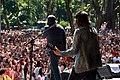 Cachorro Grande, Rock República (2474010934).jpg