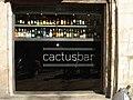Cactusbar El Borne (4481402592).jpg