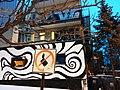 Café I-Ching - Montréal (25029634831).jpg