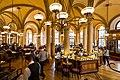 Cafe Central (47575508682).jpg