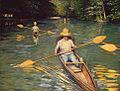 卡耶博特oarsmen.jpg