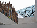 Caixa Forum Barcelon.jpg