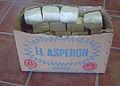 Caja de pastillas de asperón.JPG