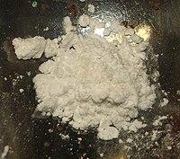 Calcium oxide.JPG
