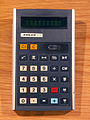 Calculator Adler 81S.jpg