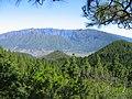 Caldera de Taburiente - panoramio.jpg
