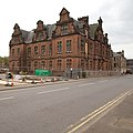 Caledonian Road Primary School - view from NW.jpg