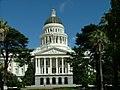 California State Capitol (3750353180).jpg