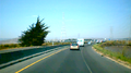 California State Route 37 near Sears Point.png