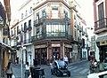 Calle Alfalfa.jpg