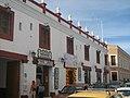 Calle Cuautemoc, San Cristobal de las Casas. - panoramio.jpg
