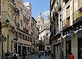 Calle Juan Bravo, Segovia.jpg