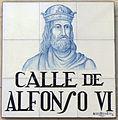 Calle de Alfonso VI (Madrid).jpg