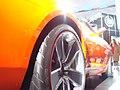 Camaro rims (2276827894).jpg