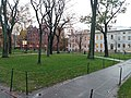 Cambridge, Massachusetts Harvard University,. November, 2019. pic.r2d2.jpg
