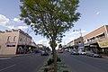 Camden NSW 2570, Australia - panoramio (10).jpg