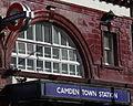 Camden Town (4050007513).jpg