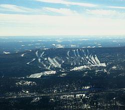 Camelback Mountain Resort - Wikipedia on