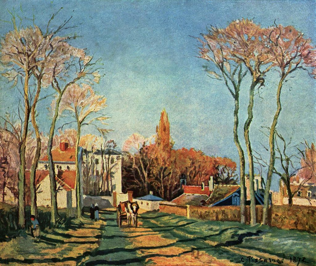 Camille Pissarro 012.jpg