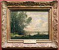 Camille corot (ambito), paesaggio.jpg