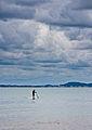 Caminando sobre las aguas (5189987819).jpg