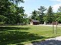 Camp Good Fellow Entrance P6120028.JPG