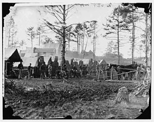 Camp of 18th Pennsylvania Cavalry 04084v.jpg