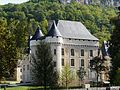 Campagne (24) château (1).JPG