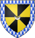 Campbell of Clathick arms.svg