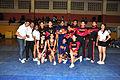 Campeonato Nacional de Cheerleaders en Piñas (9901585944).jpg