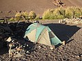 Camping in Vallecito (4320070743).jpg