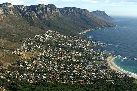 Camps Bay viewed from Lion's Head CampsBayFromLionsHead.jpg