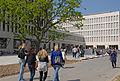 Campus-westend-rechts-wirtschaftswissenschaften-2009-04-14-19.jpg