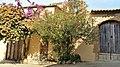 Can Ramena - Palau de Santa Eulalia.jpg