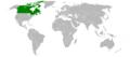 Canada Croatia Locator.png