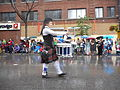 Canada Day 2015 on Saint Catherine Street - 151.jpg