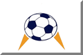 Canadian-soccer---Windsor-Stars-icon.png