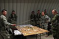 Canadian Army Reserve chief of staff surveys training in California 140728-A-MD393-451.jpg