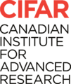 Canadian Institute for Advanced Research logo.png