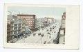 Canal Street, New Orleans, La (NYPL b12647398-66872).tiff