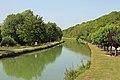 Canal de Bourgogne R03.jpg