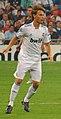 Canales Real Madrid 2 - Ajax 0.jpg