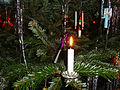 Candle on Christmas tree 7.jpg