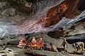 Cango Caves-1047.jpg